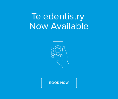 Teledentistry Now Available - Snellville Smiles Dentistry